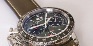 Graham-Chronofighter-Vintage-GMT-aBlogtoWatch-01