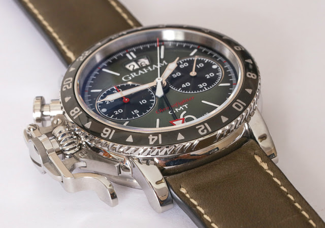 Graham-Chronofighter-Vintage-GMT-aBlogtoWatch-01