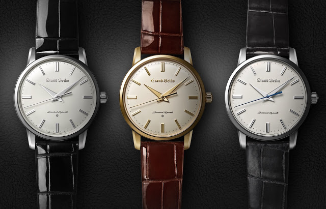 Grand-Seiko-Limited-Collection