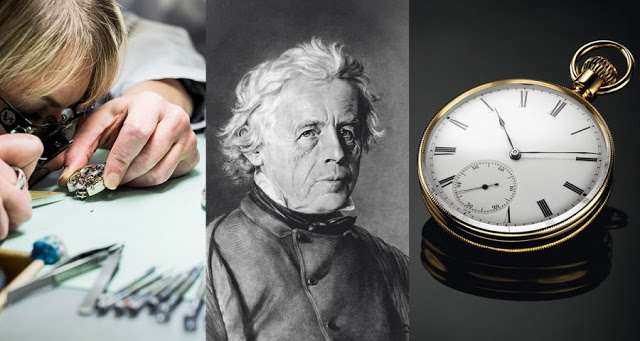 Jaeger-LeCoultre-180-Years-of-History-900x480
