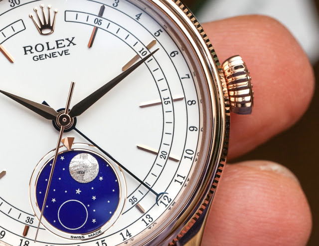 Rolex-Cellini-Moonphase-50535-aBlogtoWatch-04