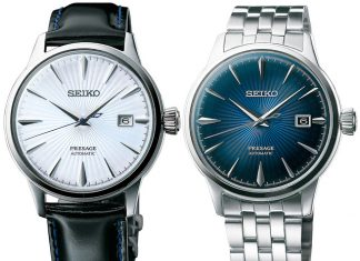 Seiko-Presage-Cocktail-Time-SRPB43-SRPB41