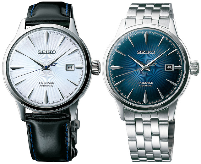 Seiko-Presage-Cocktail-Time-SRPB43-SRPB41