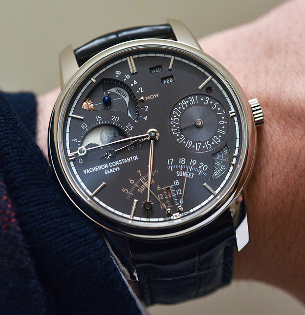 Vacheron-Constantin-Les-Cabinotiers-Celestia-Astronomical-Grand-Complication-3600-Wrist-Watch-aBlogtoWatch-5