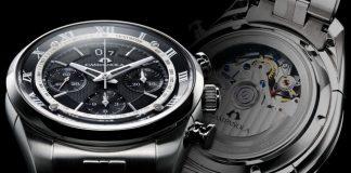 citizen-campanola-mechanical-chronograph-NZ1000-61E-caseback