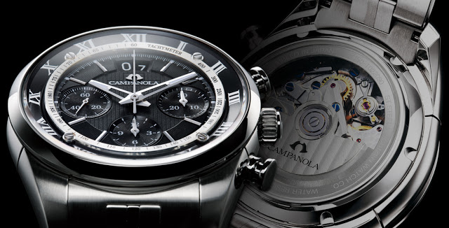 citizen-campanola-mechanical-chronograph-NZ1000-61E-caseback
