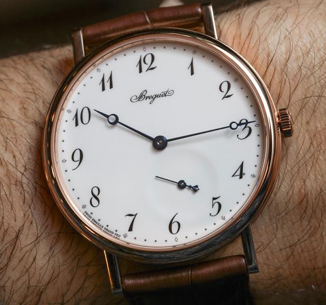 Breguet-Classique-7147-Grand-Feu-Enamel-Dial-Watch-aBlogtoWatch-01