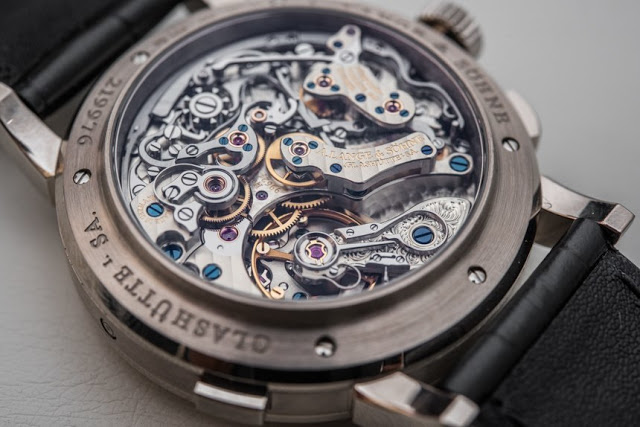 A-Lange-Sohne-Datograph-Perpetual-aBlogtoWatch-1