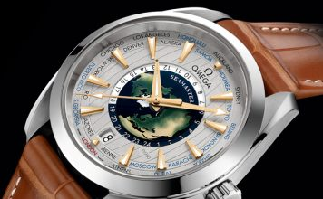 Omega-Seamaster-Aqua-Terra-Worldtimer-Master-Chronometer-Limited-Edition-Platinum-5