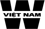 Logo Watch Việt Nam