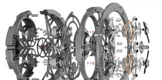QUARTZ-VS-AUTOMATIC-WATCHES-Movement